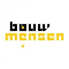Bouwmensen