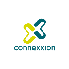 Connexxion